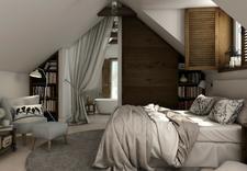 aranżacja mieszkania - Werdhome. Wizualizacje 3D... zdjęcie 1