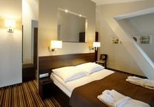 hotele gliwice - Hotel Diament Plaza Gliwi... zdjęcie 7