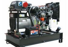 motopompa spalinowa - Pol Mini Energo. Sprzedaż... zdjęcie 7