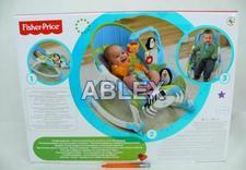 baseny dla dzieci - ABLEX hurtownia zabawek. ... zdjęcie 13