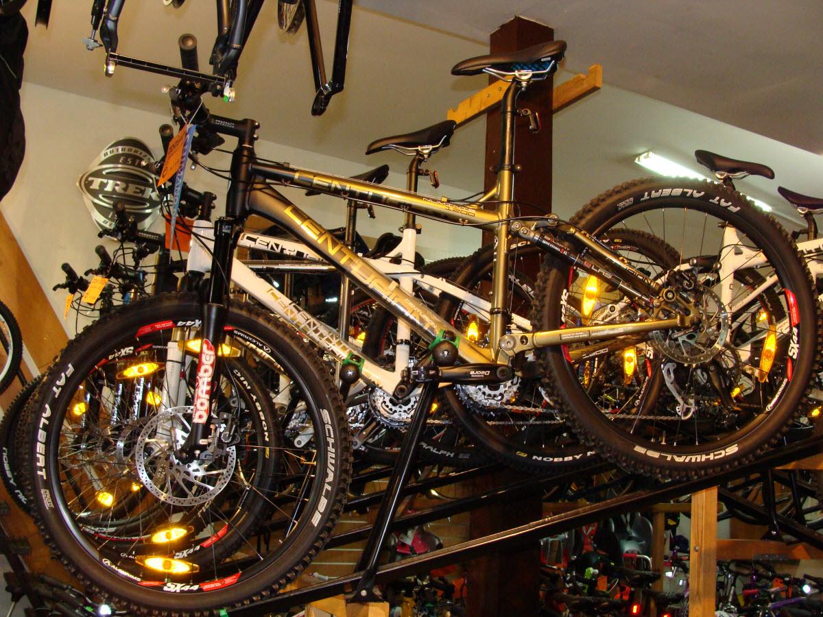f302f040cb Sklep rowerowy Cyklo