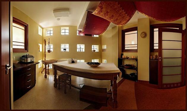manicure - Centrum Terapii Laserowej... zdjęcie 5
