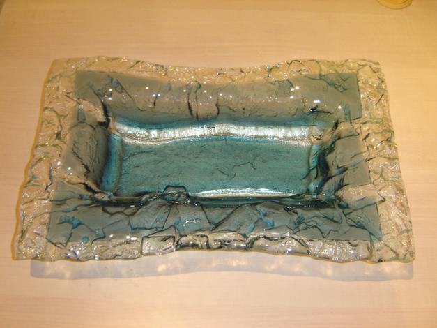 szkło formowane - ALHEN ARTSZKŁO Sp. z.o.o. zdjęcie 8
