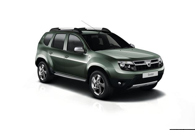dostawcze - Uni-Car Dwa Sp. z o.o. zdjęcie 1