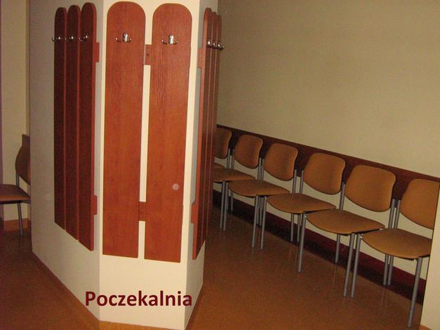 osteoporozy - Medyczne Centrum Hetmańsk... zdjęcie 8