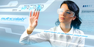 Systemy Multimedialne - cyfrowe pracownie językowe, e-szkoła