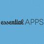 EssentialApps