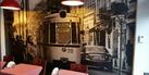Kaprys Bistro Cafe