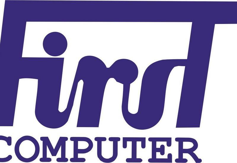 nawigacje - First Computer Jacek Kami... zdjęcie 1