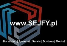 sejfy - Sejfy PL zdjęcie 1