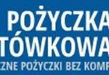 pozyczka na dowod bez zaświadczeń - Pożyczka Gotówkowa Sp. z ... zdjęcie 1