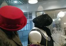 mlecznik - FH Antica Boutique - Gale... zdjęcie 30