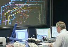 sterowniczych - Systemy automatyki przemy... zdjęcie 3