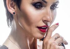 srebrna biżuteria - SCHIELE zdjęcie 1