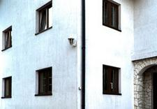 #AktywneLato - Vital House. Pokoje gości... zdjęcie 1