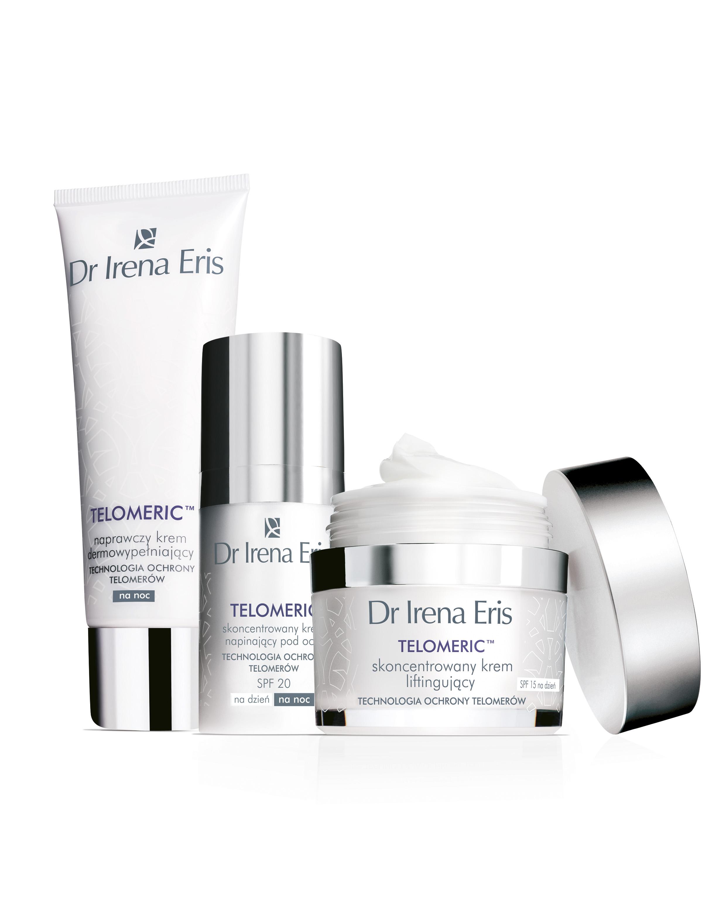 Laboratorium Kosmetyczne Dr Irena Eris - Laboratorium Kosmetyczne ... zdjęcie 1