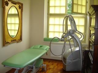 ośrodek medycyny estetycznej - OME Ośrodek Medycyny Este... zdjęcie 7