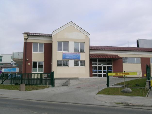 PH Bio - Centrum Części Zamiennych AGD