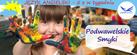 Prywatne Przedszkole Podwawelskie Smyki