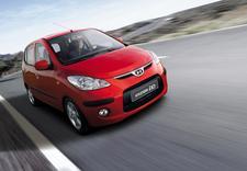 Hyundai Motor Poland - Marvel. Autoryzowany Deal... zdjęcie 2