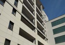 estate agency - DSI.COM Nieruchomości Jak... zdjęcie 14