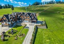 ferie w białce - Zawrat Ski Resort & SPA *... zdjęcie 23