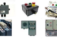 gęstości - ASE. Automatic Systems En... zdjęcie 4