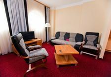 kręgle - Hotel Malinowski Business... zdjęcie 4