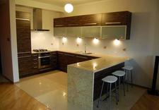 kuchnie na wymiar - PPHU Promis S.C. Halina &... zdjęcie 7