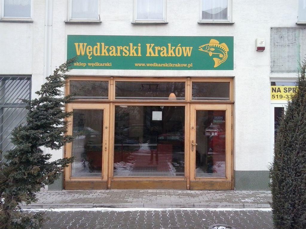 The Victoria School Weterynarz Zapolskiej Krakow