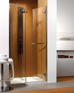 łazienka wyposażenie - Saloni. Wyposażenie łazie... zdjęcie 5