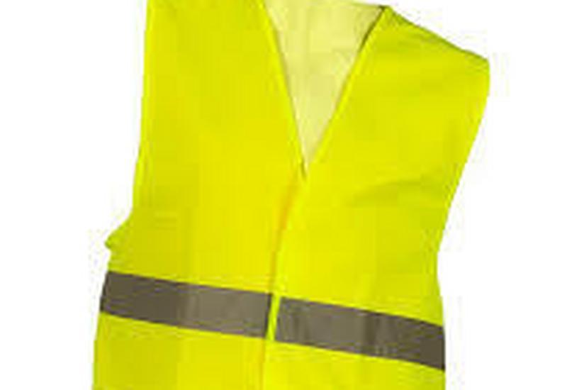 ochrona głowy - Amw Odzież robocza zdjęcie 2