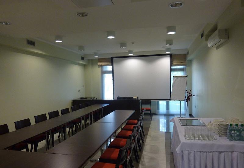 conference centre - Hotel Grzegorzewski. Hote... zdjęcie 7