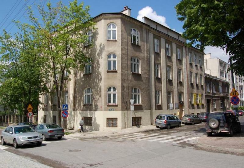 mieszkania Kielce - WOJSA - NIERUCHOMOŚCI Eur... zdjęcie 3