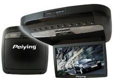 alarmy, monitoring, telewizja przemysłowa