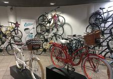 sklep rowerowy - 2PR CENTRUM RIVIERA zdjęcie 1