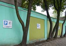 interna - Pod koniem Prywatna Leczn... zdjęcie 10