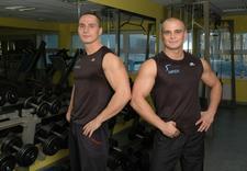 modelowanie kości policzkowych - Strefa Fitness & Wellness zdjęcie 5