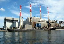 spawanie - Mazur Energy Sp. z o.o. zdjęcie 1