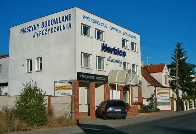 sprzęt budowlany wypożyczalnia - BIS Wypożyczalnia Elektro... zdjęcie 1