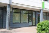 Aleksdent. Centrum Stomatologii i Implantologii