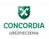 Concordia Ubezpieczenia. Oddział Lublin - Lublin, Wojciechowska 7F