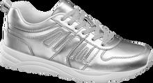 sneakery damskie