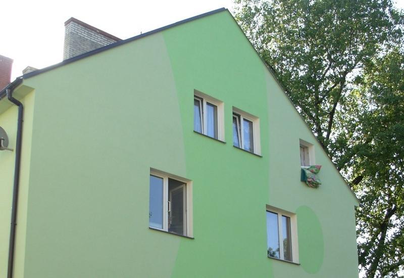 ocieplenie domu - Kabex Docieplenia - sprze... zdjęcie 5