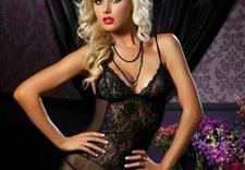 sklep z bielizną erotyczną - Hotlady.pl - Bielizna ero... zdjęcie 2