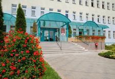 urząd gminy - Urząd Gminy Czerwonak zdjęcie 1