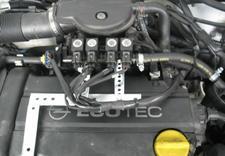 landirenzo - Auto Gaz Serwis. Instalac... zdjęcie 10