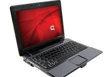 sprzedaż laptopów - Świat Laptopów zdjęcie 3