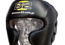 artykuły bokserskie, kaski bokserskie, rękawice bokserskie, ochraniacze, sztuki walki mma