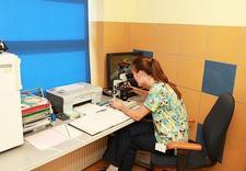 Weterynarz, lecznica zwierząt, Gabinet Weterynaryjny